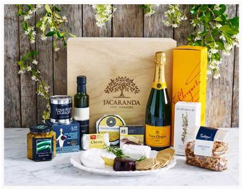 Wedding Gift Ideas Melbourne by Food Gourmet Hers In Sydney Melbourne And More