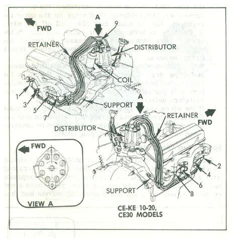 msd wiring diagram msd free engine image for user manual