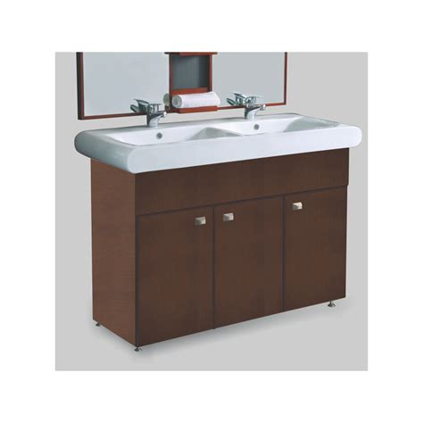 Bathroom Washbasin Cabinet by Bathroom Washbasin Cabinets Eo Furniture
