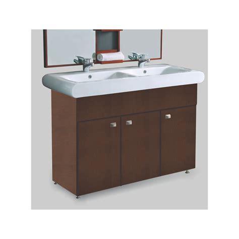 wash basin with cabinet bathroom washbasin cabinets eo furniture