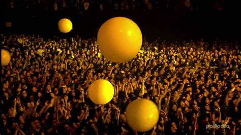 testi coldplay coldplay yellow lyrics review and song meaning