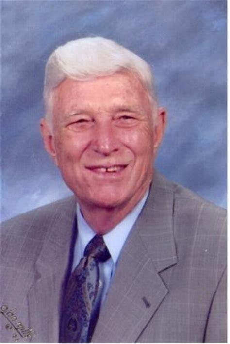 dewey yeager obituary birmingham alabama legacy