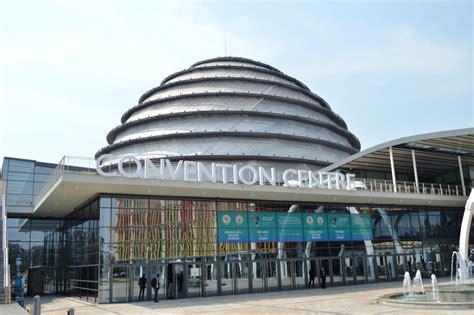 convention centre irebere amafoto 100 y imiterere ya kigali convention