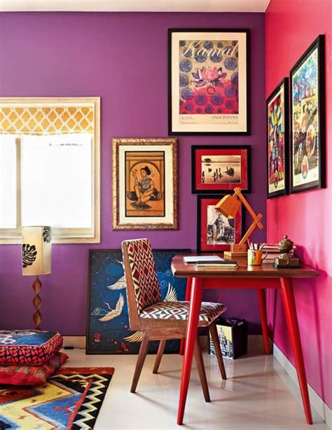 home interiors brand 3512 best images about home is where the is on pinterest studio mumbai the east and