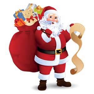 File happy santa design vector material 05 download name happy santa