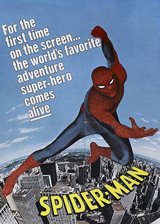 house 1977 film wikipedia spider man 1977 film marvel database fandom powered