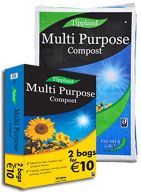 multi purpose multi purpose compost 171 garden centers tipperary