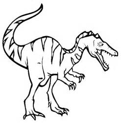 dinosaur images free cliparts co