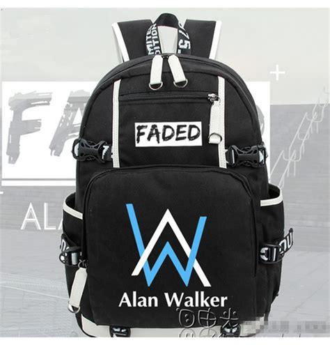 Jaket Zipper Hoodie Sweater Alan Walker Redmerch buy alan walker hoodie sweatshirt jacket t shirts backpack timecosplay