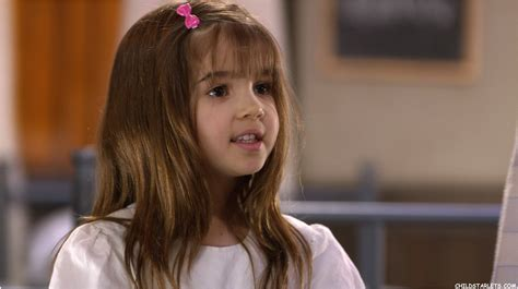 childstarletscom childstarletscom childyoung kaitlyn maher child actress images photos pictures videos