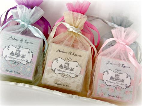 Wedding Shower Giveaways - 20 cheap bridal shower favors ideas 99 wedding ideas