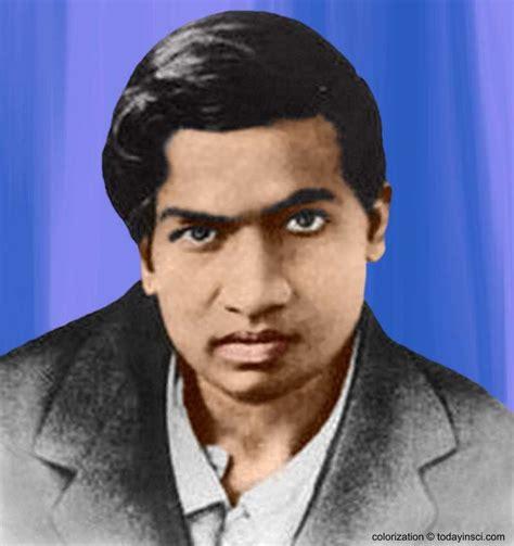 ramanujan biography in english sir srinivas ramanujan from india the land of