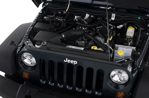 2010 jeep jk engine diagram wiring diagram