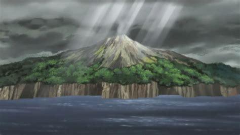 anime island capitulo 1 endor island one fanon fandom powered by wikia