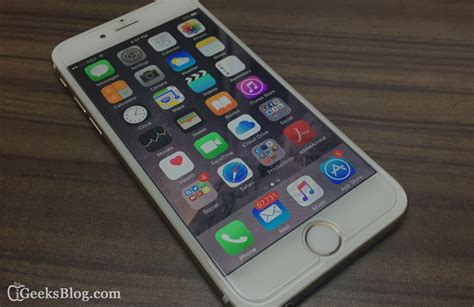 cant apps on iphone cannot update apps on iphone or here are some solutions