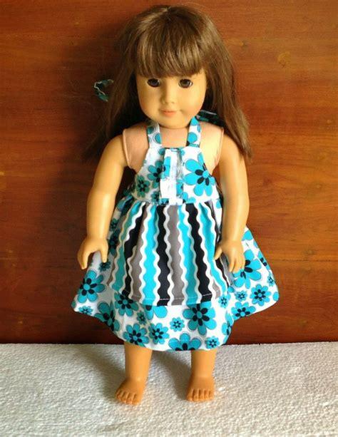 apron pattern american girl doll american doll dress pattern 18 inch doll dress pattern