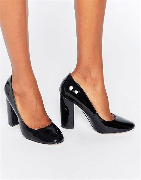 asos high heels asos asos posh high heels