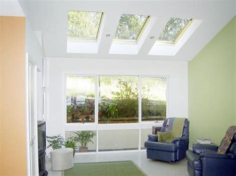 Skylights Windows Inspiration Skylights Inspiration Brad Goodyear Australia Hipages Au
