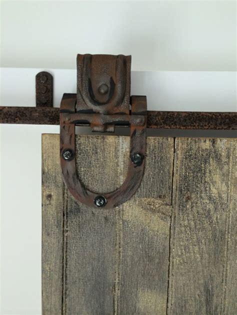 Reclaimed Barn Door Hardware 104 Best Images About Reclaimed Barn Door Ideas On