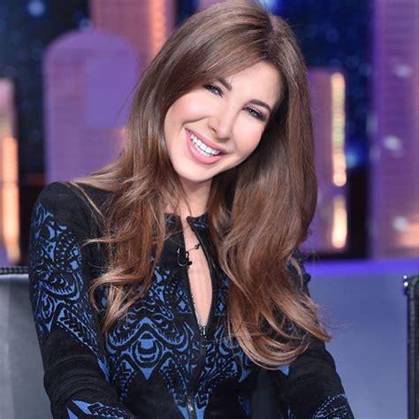 1000 ideas about myriam fares on nancy ajram cameron and haifa wehbe 1000 ideas about nancy ajram on haifa wehbe myriam fares and arab swag