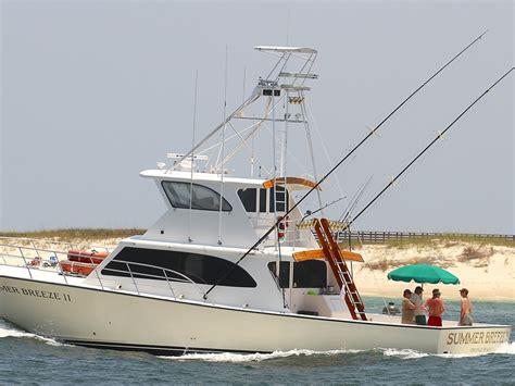 zeke s boat sales orange beach offshore charters zeke s marina