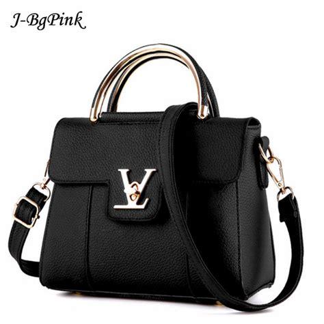 Tas Import Handbag Fashion Embos 3 Color Type 230rn designer bags v s luxury leather clutch bag