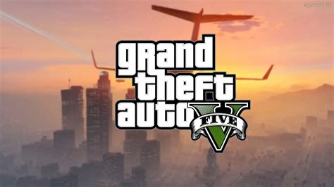 gta  wallpapers pictures images