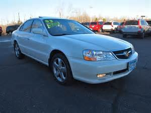 2003 Acura Tl Type S Coupe 2003 Acura 32 Tl Type S 2016 Car Release Date