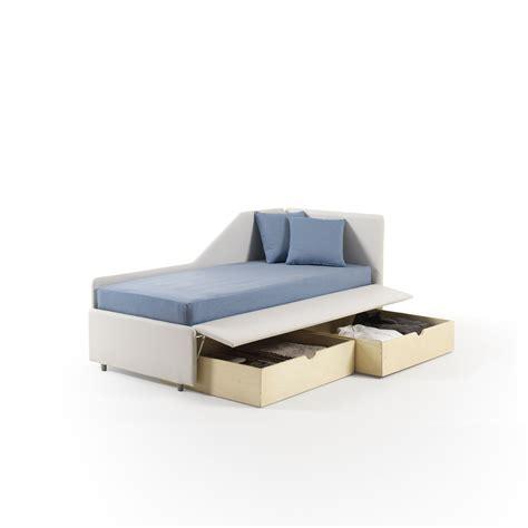 rete letto estraibile divano letto estraibile parma reti adatto a tutti i tipi