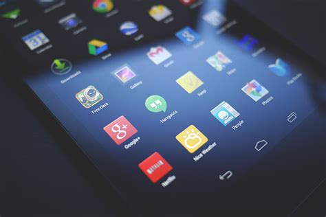 must android apps best must android apps recomhub