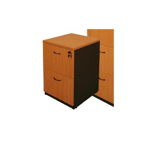 logan two door filing cabinet zizo