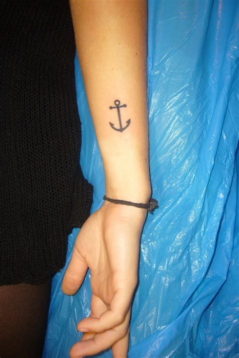 cute arm tattoos arm tattoos and designs page 392
