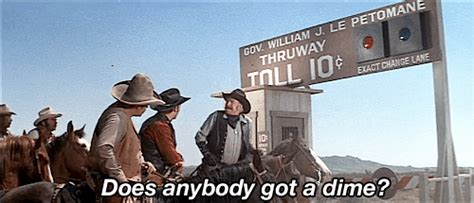 Blazing Saddles Meme - blazing saddles gifs find share on giphy