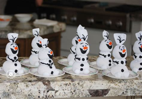 sock snowman do it yourself olaf sock snowman tutorial onecreativemommy