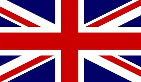 imagenes union jack kostenlose illustration union jack british flagge uk