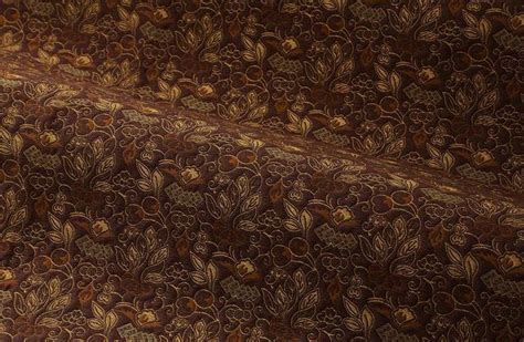 Teal And Brown Upholstery Fabric by 23 Best Images About Minty Teal And Brown Soft And