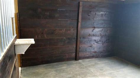 10 x 12 stall mats stall mats 12x12 ft kit stall tiles