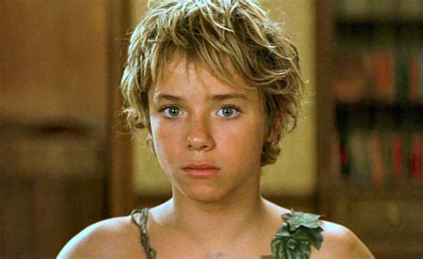who is the actor playing peter pan in commerical for geico qu 233 fue del actor de peter pan veintitantos