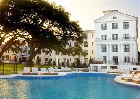 the white house biloxi the white house hotel picture of white house hotel biloxi tripadvisor