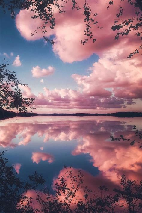 beautiful wallpaper on pinterest beautiful sky tumblr image 4912861 by sharleen on