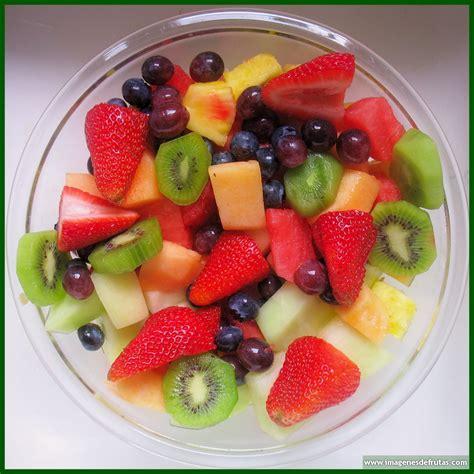 imagenes de frutas y verduras para decorar imagenes de frutas y verduras para decorar archivos