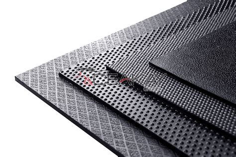 Rubber Mat Manufacturers by Rubber Flooring Manufacturers Usa Alyssamyers