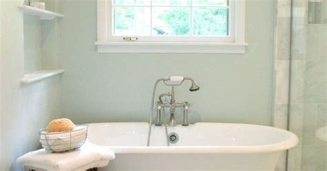 green themed bathroom 8 most popular blue green paint colours sherwin williams