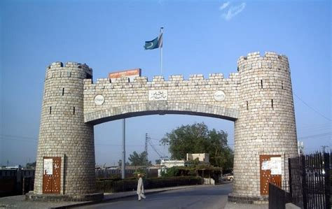 people looking to buy houses where are people looking to buy homes and plots in peshawar zameen blog