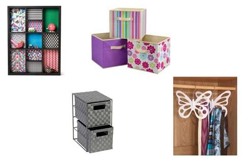 cheap storage solutions storage solutions under a tenner goodtoknow