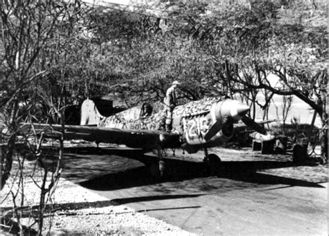 abandoned known airfields hawaiii northern oahu