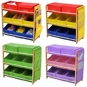 childrens shelving unit childrens 3 tier bedroom storage shelf unit 8