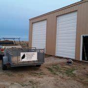 Renner Garage Door renner garage doors 10 photos garage door services
