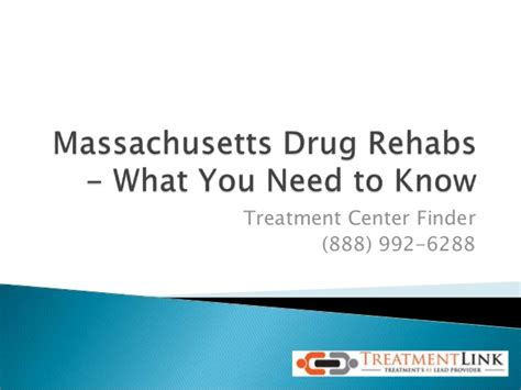Find Detox Bed Finder Massachusetts by Massachusetts Rehab Centers