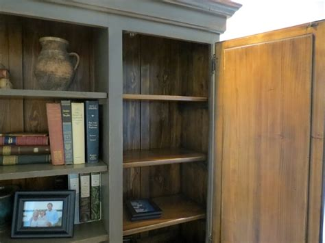 living room hutch living room hutches 28 images farmhouse hutch for